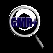 Grand Marketing Research Plus, Inc's Company logo